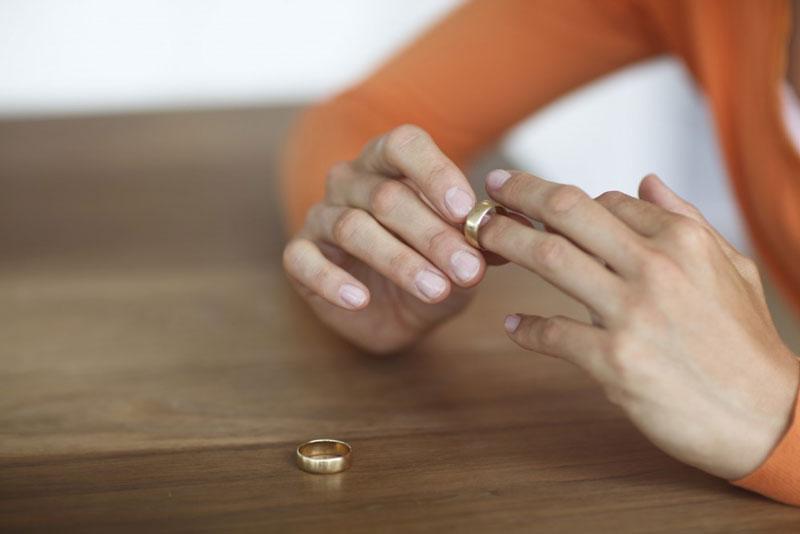 نکاتی در مورد ارائه دادخواست طلاق غیابی و ضمانت اجرای آن