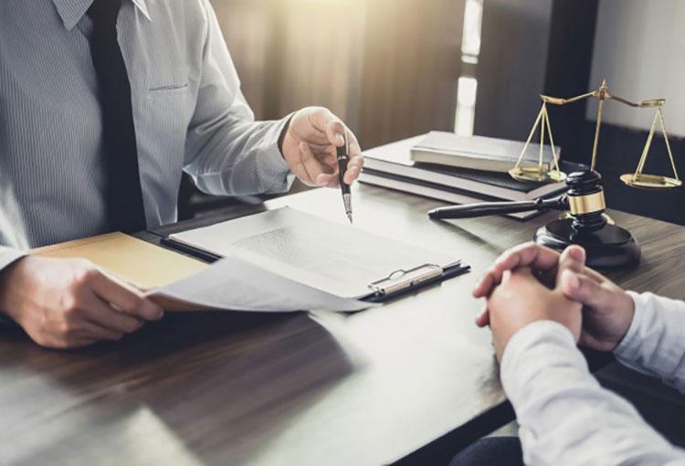 دیگر شرایط دادخواست طلاق