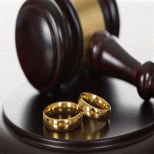 به طور خلاصه مراحل  طلاق در میان زوجین به دو مرحله تقسیم می شود